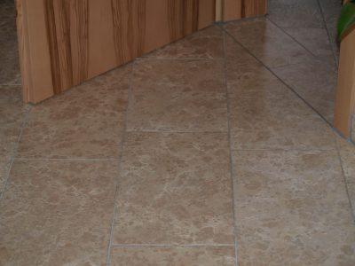 Naturstein Rechenauer Bodenfliesen Treppen Eingang Küche Bad Wand Mauer Natursteinboden Gneis Granit ranit