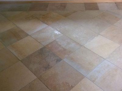 Naturstein Rechenauer Bodenfliesen Treppen Eingang Küche Bad Wand MauerNatursteinboden Gneis Granit